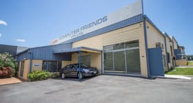 Industrial / Warehouse commercial property for lease at Ashmore QLD 4214