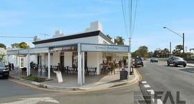 Shop & Retail commercial property for lease at Shop 5/327 Honour Avenue Graceville QLD 4075