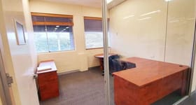 Offices commercial property leased at S1/88 Station Road Yeerongpilly QLD 4105