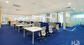 Offices commercial property for lease at 132/486 Lower Heidelberg Road Heidelberg VIC 3084