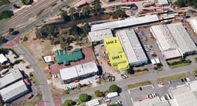 Industrial / Warehouse commercial property for lease at 1 & 2/4 Yelland Way Bassendean WA 6054
