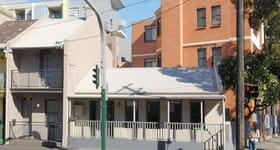 Offices commercial property for lease at 431 Wattle Street Ultimo NSW 2007