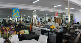 Showrooms / Bulky Goods commercial property for lease at Fairfield NSW 2165