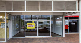 Shop & Retail commercial property for lease at Tenancy 3/1 Maud Street Nambour QLD 4560