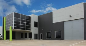 Factory, Warehouse & Industrial commercial property for lease at 27 Venture Drive Sunshine West VIC 3020