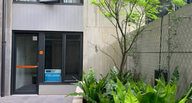 Medical / Consulting commercial property for lease at 3/9 Smith Street Fitzroy VIC 3065