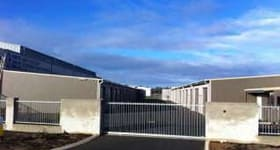 Industrial / Warehouse commercial property for lease at 6/11 Marchant Street Davenport WA 6230