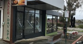 Offices commercial property leased at 295A Springfield Road Nunawading VIC 3131
