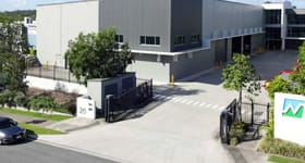 Factory, Warehouse & Industrial commercial property for lease at 20 Macadam Street Seventeen Mile Rocks QLD 4073