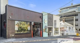 Hotel / Leisure commercial property for lease at 43 Alfred Street Fortitude Valley QLD 4006