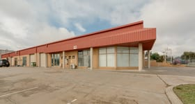 Industrial / Warehouse commercial property for lease at 46 Attwell Street Landsdale WA 6065