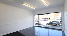 Offices commercial property for lease at Shop 39/31-41 Kiora Road Miranda NSW 2228