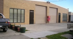Offices commercial property for lease at 10 Horscroft Place Moorabbin VIC 3189