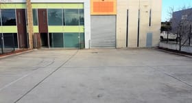Industrial / Warehouse commercial property for sale at 117A Miller Street Epping VIC 3076