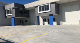 Factory, Warehouse & Industrial commercial property for lease at 1/Rodeo Road 33 Gregory Hills NSW 2557