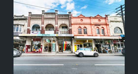 Hotel, Motel, Pub & Leisure commercial property for lease at 535  King Street Newtown NSW 2042