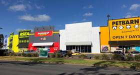 Showrooms / Bulky Goods commercial property for lease at 1 Philip Highway Elizabeth SA 5112