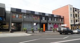 Showrooms / Bulky Goods commercial property for lease at 10/46-48 Restwell  Street Bankstown NSW 2200