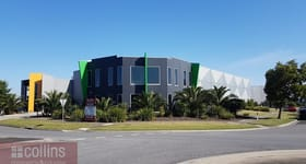 Offices commercial property for lease at 1/3 Industry  Blv Carrum Downs VIC 3201