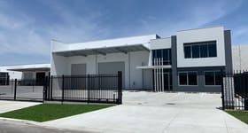 Factory, Warehouse & Industrial commercial property sold at 26 Barley Place Canning Vale WA 6155