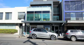 Offices commercial property for lease at Second Floor/232 Bay Street Brighton VIC 3186