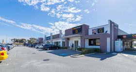 Shop & Retail commercial property for lease at 7 Formby Road Meadow Springs WA 6210