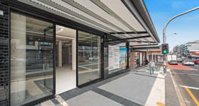 Shop & Retail commercial property for lease at Level Ground/172 Victoria Road Drummoyne NSW 2047