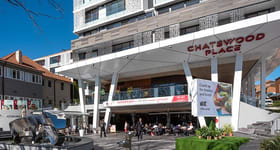 Retail commercial property for lease at 260 Victoria Avenue Chatswood NSW 2067