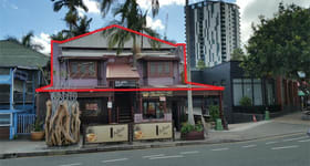 Offices commercial property for lease at 58 Mollison Street South Brisbane QLD 4101
