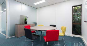 Serviced Offices commercial property for lease at 01/1265 Nepean Highway Cheltenham VIC 3192