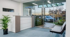 Offices commercial property for lease at VO1/1265 Nepean Highway Cheltenham VIC 3192