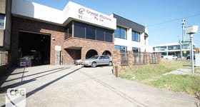 Showrooms / Bulky Goods commercial property for lease at 91 Rookwood Road Yagoona NSW 2199