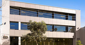 Offices commercial property for lease at 372-376 Botany Road Beaconsfield NSW 2015