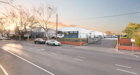 Showrooms / Bulky Goods commercial property for lease at 191 Kensington Road West Melbourne VIC 3003