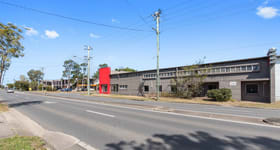 Showrooms / Bulky Goods commercial property for lease at 249 Toombul Road Northgate QLD 4013
