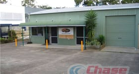 Industrial / Warehouse commercial property for lease at 6 Staple Street Seventeen Mile Rocks QLD 4073