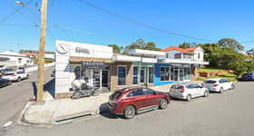 Shop & Retail commercial property for lease at 4/2 Heather Street Wilston QLD 4051