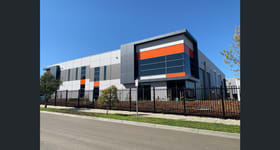 Factory, Warehouse & Industrial commercial property for sale at 1-13/28 Enterprise Drive Rowville VIC 3178