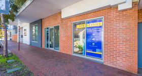 Shop & Retail commercial property for lease at Tyne Square 150-154 Newcastle Street Perth WA 6000