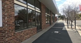 Showrooms / Bulky Goods commercial property for lease at 82 Waldron Road Chester Hill NSW 2162