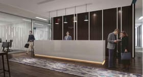 Serviced Offices commercial property for lease at 839/25 Restwell Street Bankstown NSW 2200