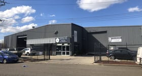Offices commercial property for lease at 3/220 Barry Road Campbellfield VIC 3061