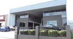 Industrial / Warehouse commercial property for lease at 1/64 Edward Street Osborne Park WA 6017