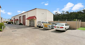 Factory, Warehouse & Industrial commercial property for lease at 3/46 Sandringham Avenue Thornton NSW 2322