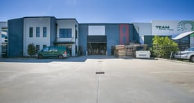 Offices commercial property for lease at 46 Tacoma Circuit Canning Vale WA 6155