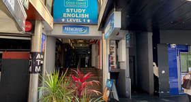 Shop & Retail commercial property for lease at 63/18-20 Orchid Avenue Surfers Paradise QLD 4217