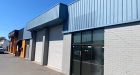 Industrial / Warehouse commercial property for lease at 4/37 Machinery Drive Tweed Heads South NSW 2486