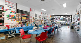 Showrooms / Bulky Goods commercial property for lease at 107 Maroondah Highway Ringwood VIC 3134