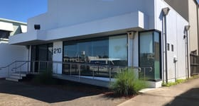 Showrooms / Bulky Goods commercial property for lease at 210 Mulgrave Road Westcourt QLD 4870