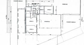 Showrooms / Bulky Goods commercial property for lease at 2/10 Commercial Place Earlville QLD 4870